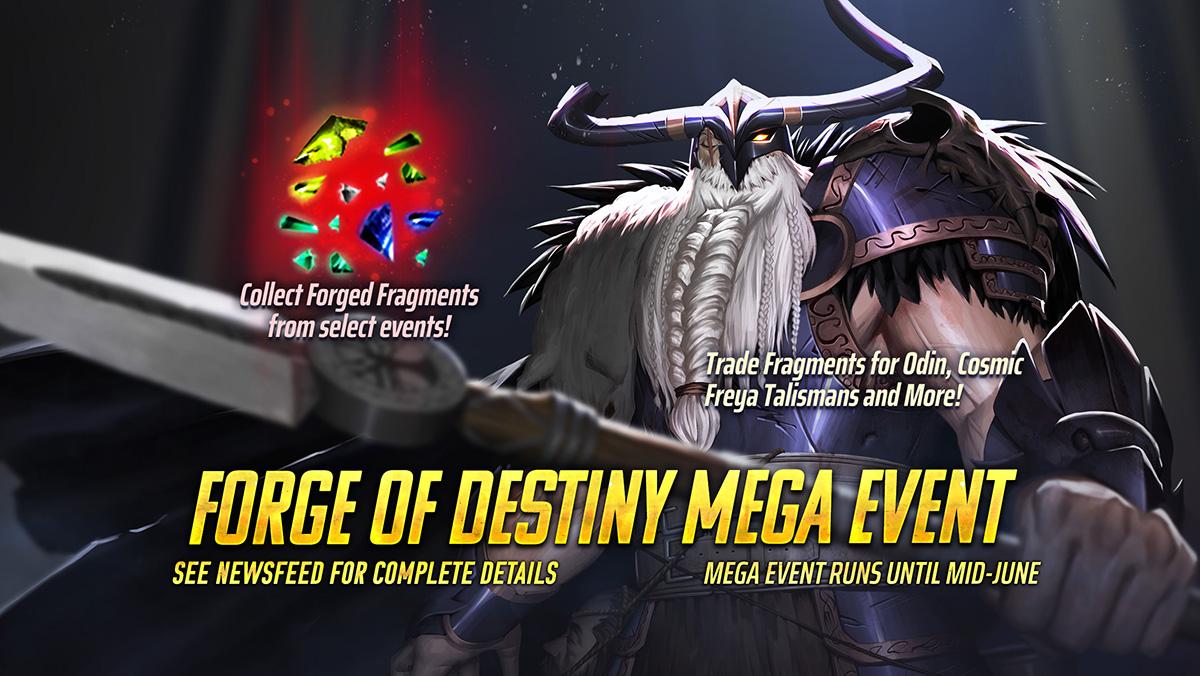 Name:  Forge-of-Destiny-Mega-Event_1200x676_EN.jpg Views: 1916 Size:  279.9 KB