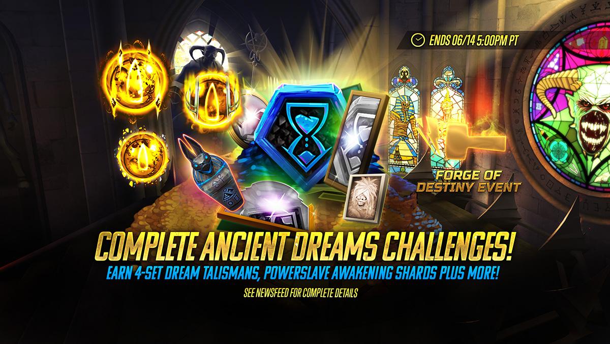 Name:  Ancient-Dreams-Interstitials_1200x676_EN.jpg Views: 605 Size:  391.6 KB
