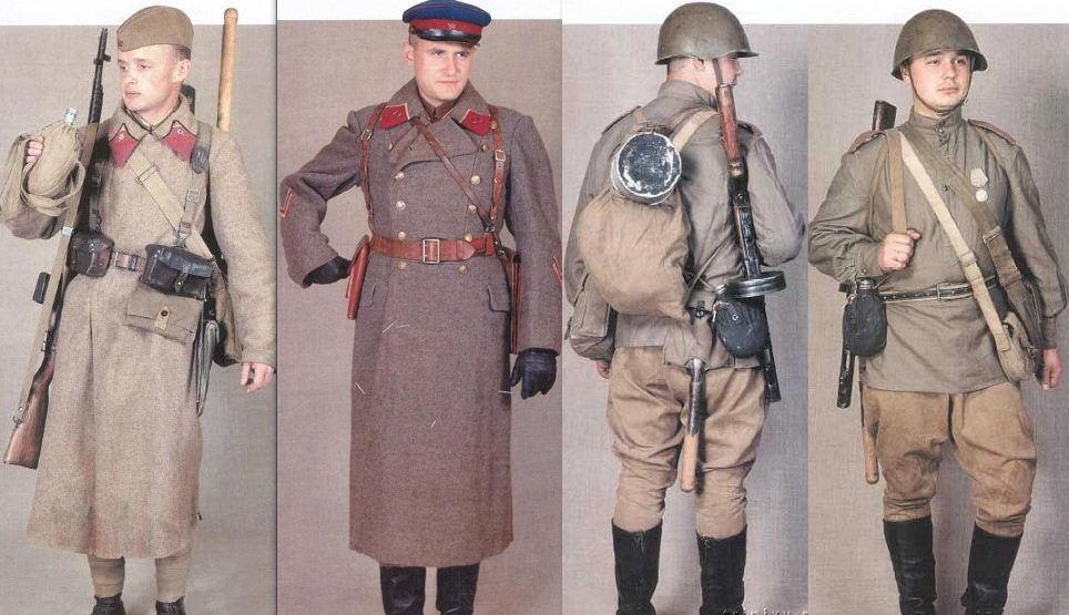 Name:  Soviet-uniform-3.jpg Views: 234 Size:  93.7 KB