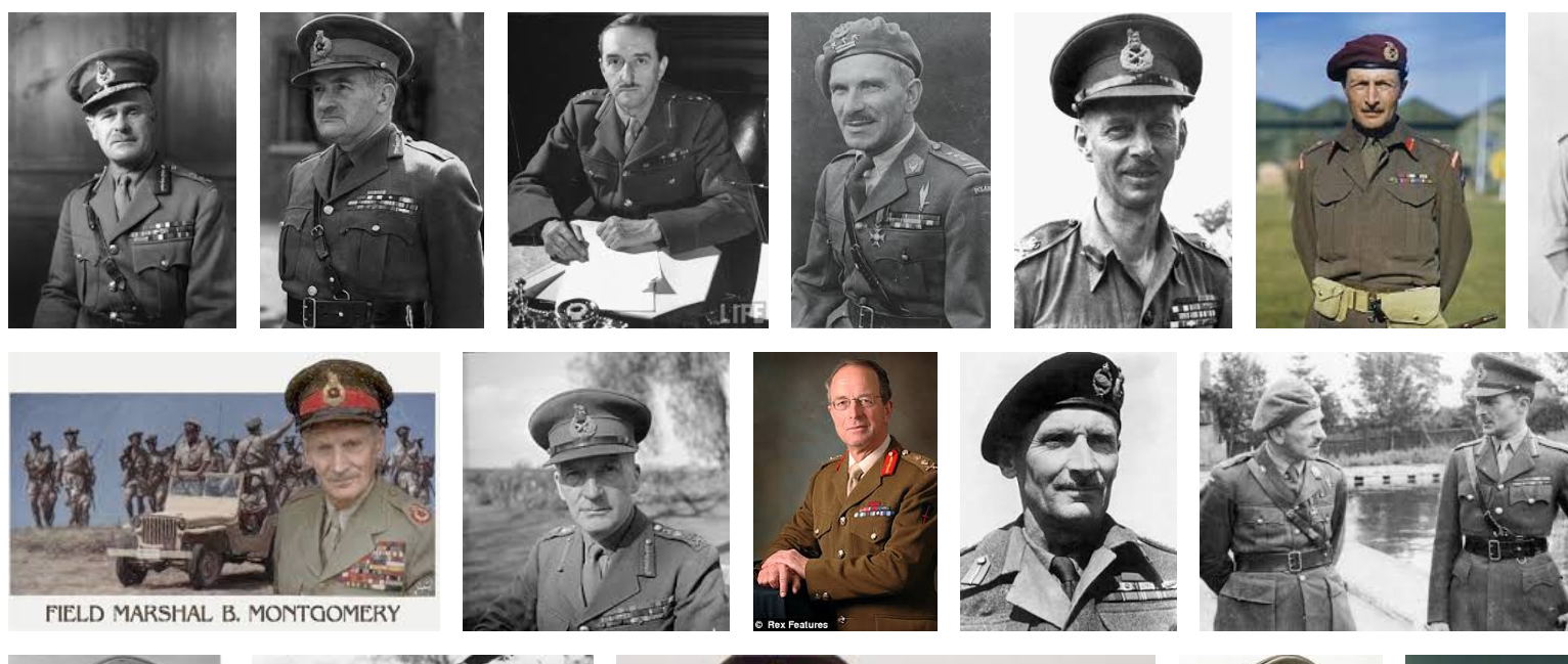 Name:  2017-01-07 15_37_49-british general ww2 - Google-Suche.png Views: 161 Size:  1.30 MB