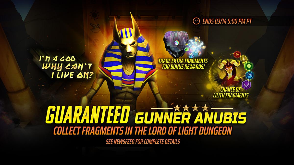 Name:  Anubis-Gunner-Event_1200x676_EN.jpg Views: 368 Size:  296.8 KB
