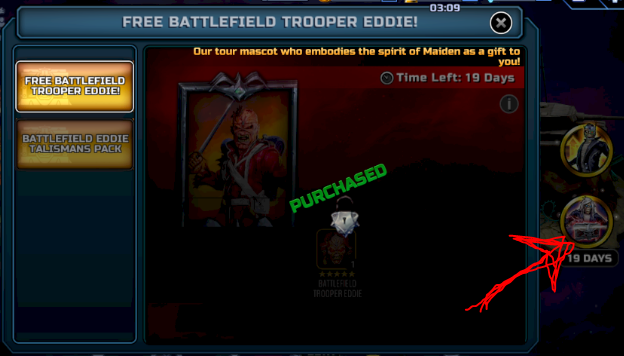 Name:  BattlefieldTrooper.PNG Views: 129 Size:  147.7 KB