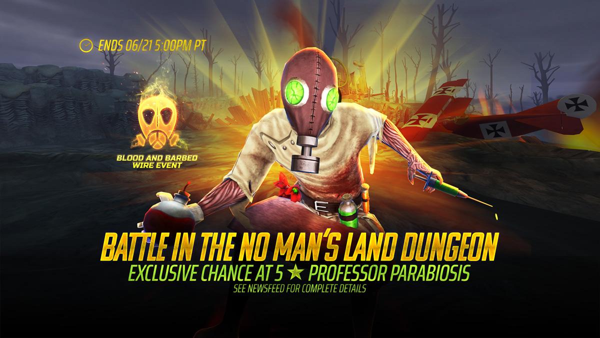 Name:  No-Mans-Land-Event-1200x676-EN.jpg Views: 322 Size:  286.4 KB