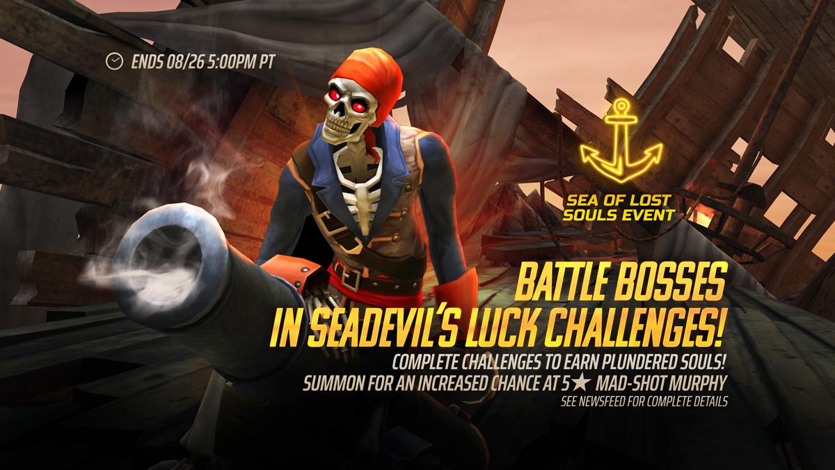 Name:  Seadevils-Luck-1200x676-EN.jpg Views: 397 Size:  291.9 KB