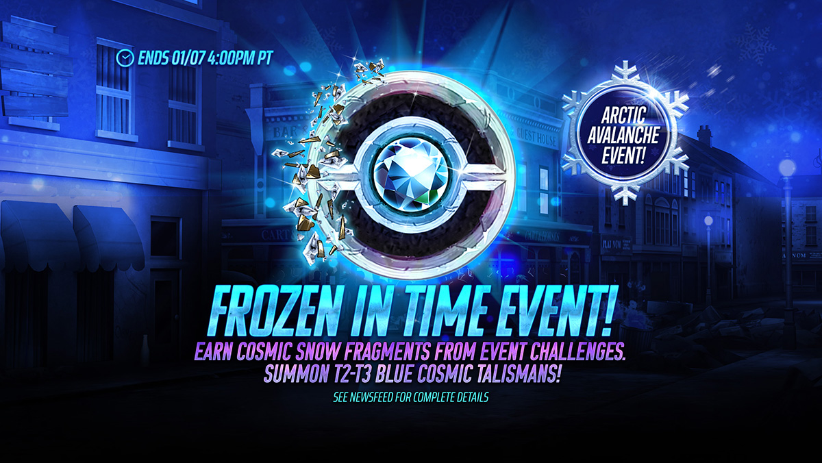 Name:  Frozen-in-Time-Event-Interstitials_1200x676_EN.jpg Views: 346 Size:  319.8 KB