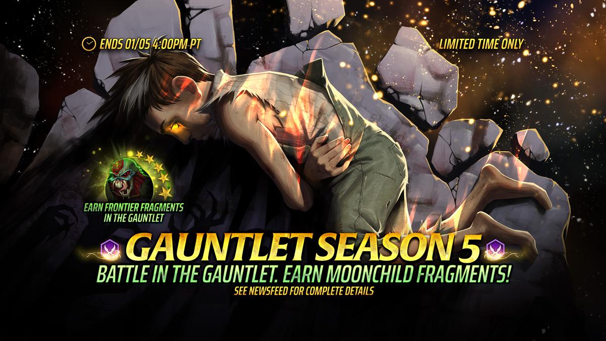 Name:  Gauntlet-Season-5-1200x676-EN.jpg Views: 554 Size:  329.4 KB