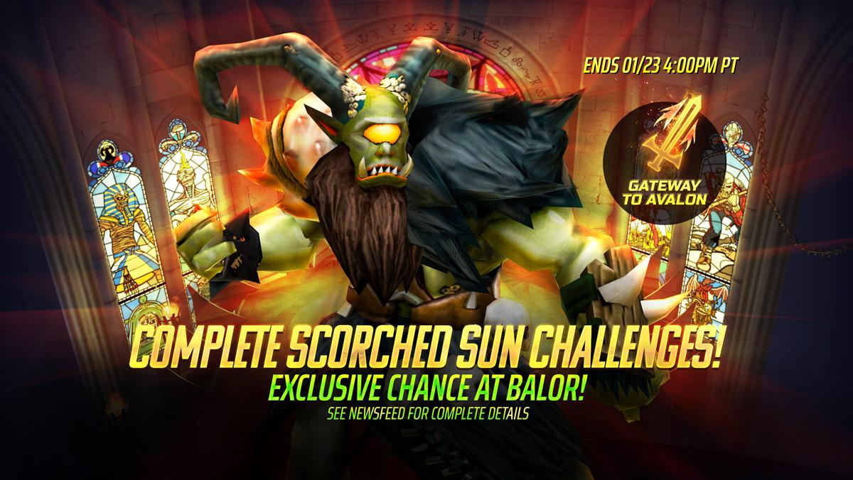 Name:  Scorched-Sun-1200x676-EN.jpg Views: 429 Size:  336.4 KB