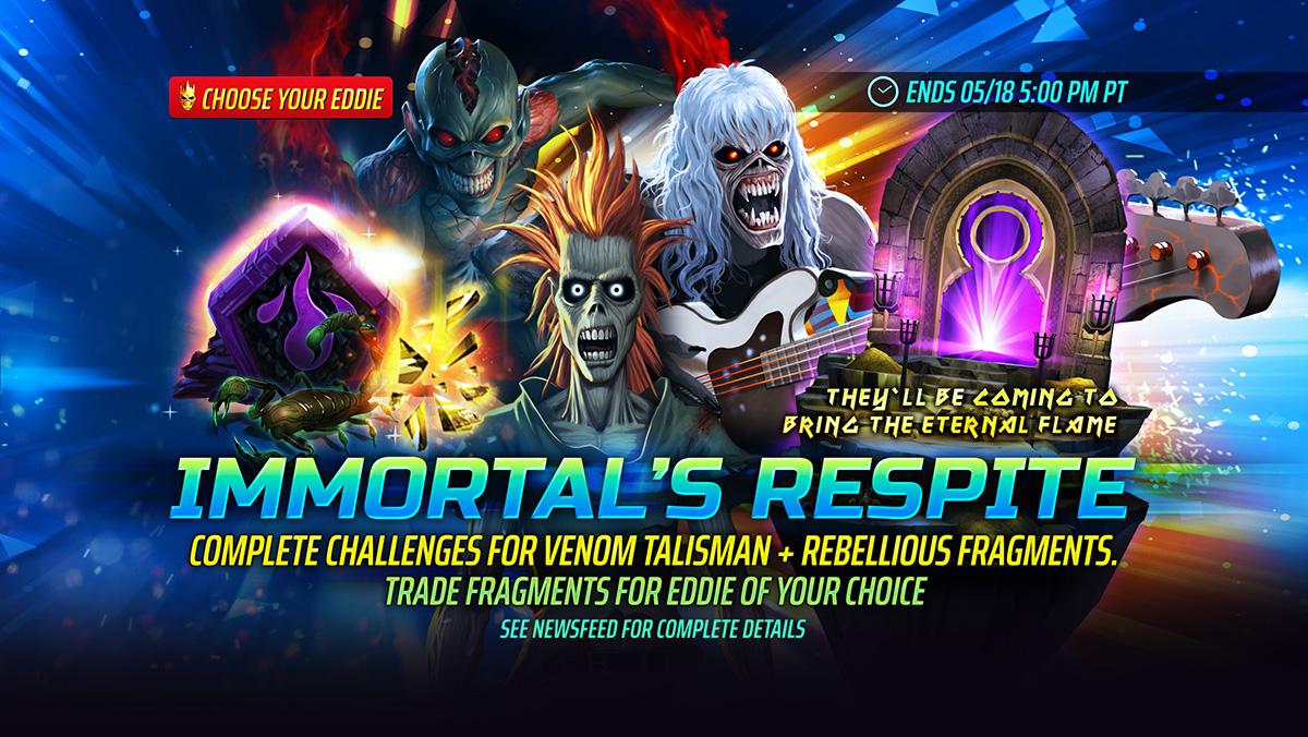 Name:  Immortal's-Respite_1200x676_EN.jpg Views: 1299 Size:  416.4 KB