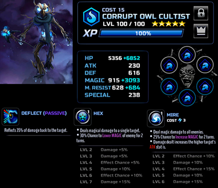 Name:  CorruptedOwlCultist.png Views: 260 Size:  165.7 KB