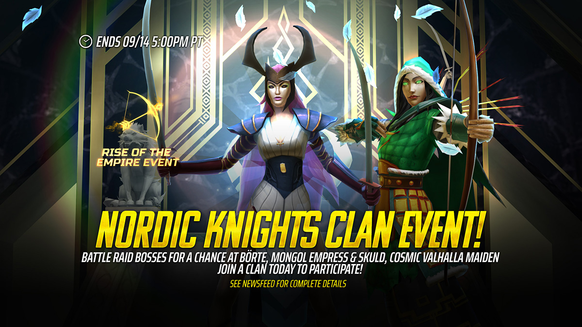 Name:  Nordic-Knights-Interstitials_1200x676_EN.jpg Views: 406 Size:  309.3 KB
