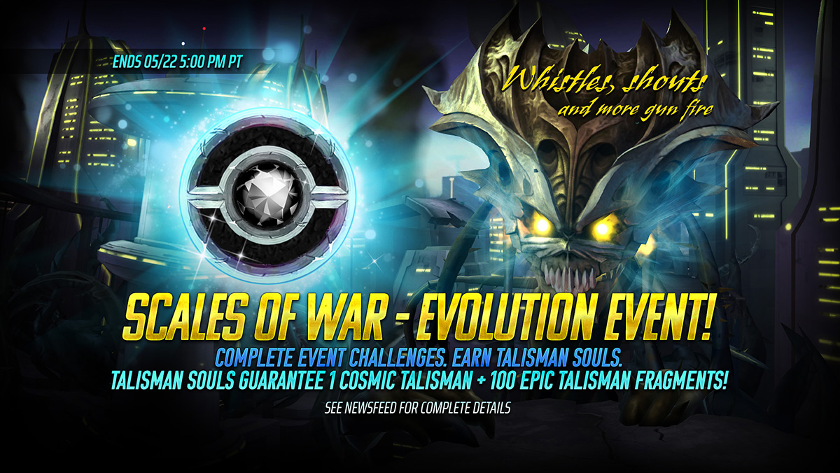 Name:  Scales-of-War-Event_1200x676_EN.jpg Views: 320 Size:  343.1 KB