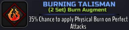 Name:  W_Burning.png Views: 3445 Size:  37.6 KB