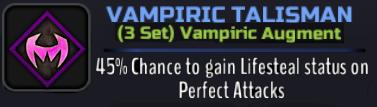 Name:  A_Vampiric.png Views: 3307 Size:  40.0 KB