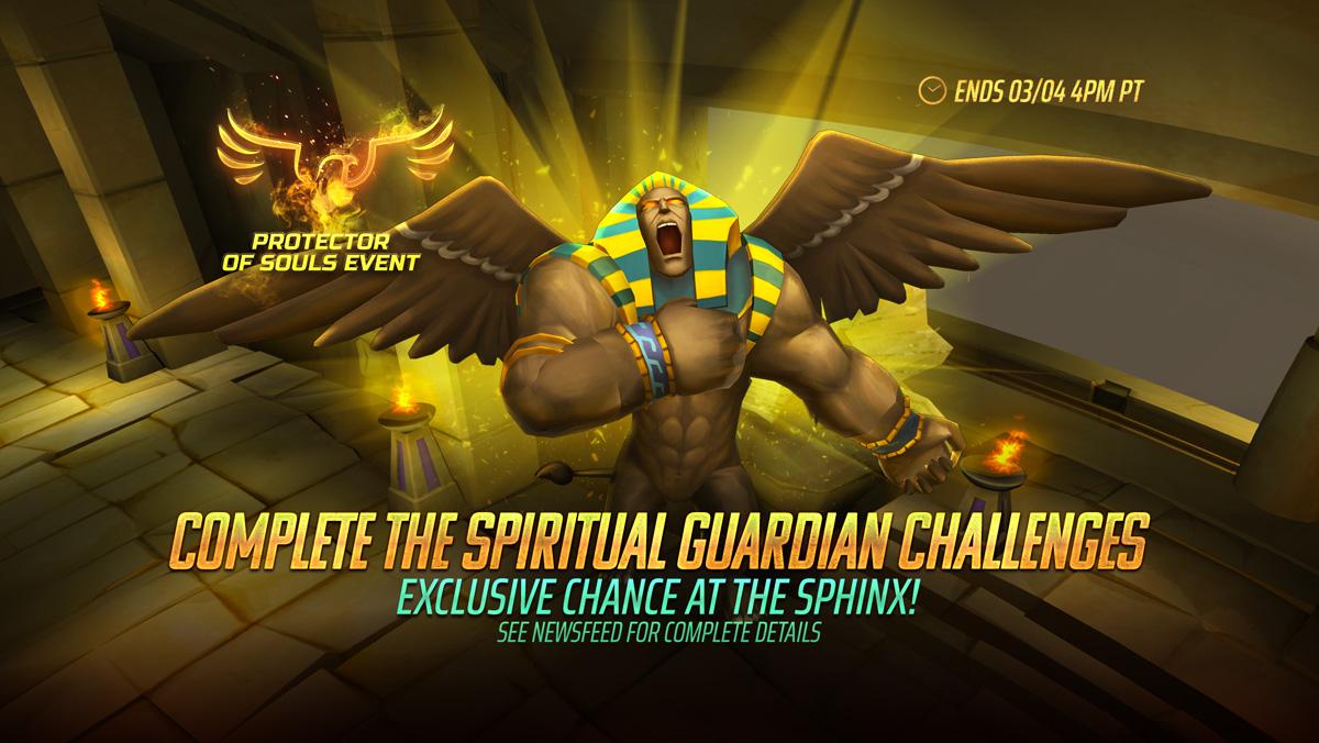 Name:  The-Spiritual-Guardian-Event-1200x676-EN.jpg Views: 432 Size:  270.8 KB