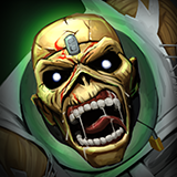 Name:  hud_icon_eddie_pieceofmind.png