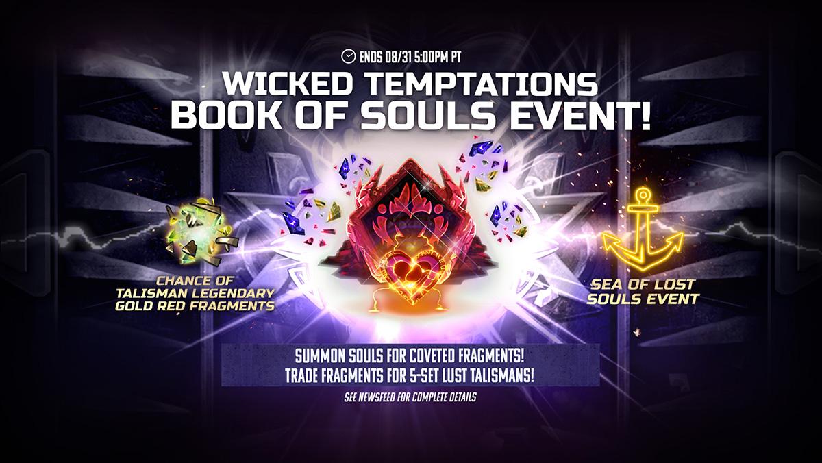 Name:  Wicked-Temptations-Interstitials_1200x676_EN.jpg Views: 394 Size:  254.9 KB
