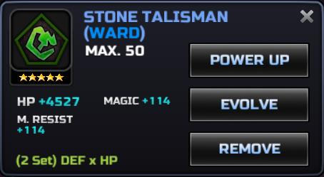 Name:  Stone_Ward.png Views: 1098 Size:  72.2 KB