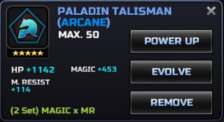 Name:  Paladin_Arcane.png Views: 1097 Size:  73.8 KB