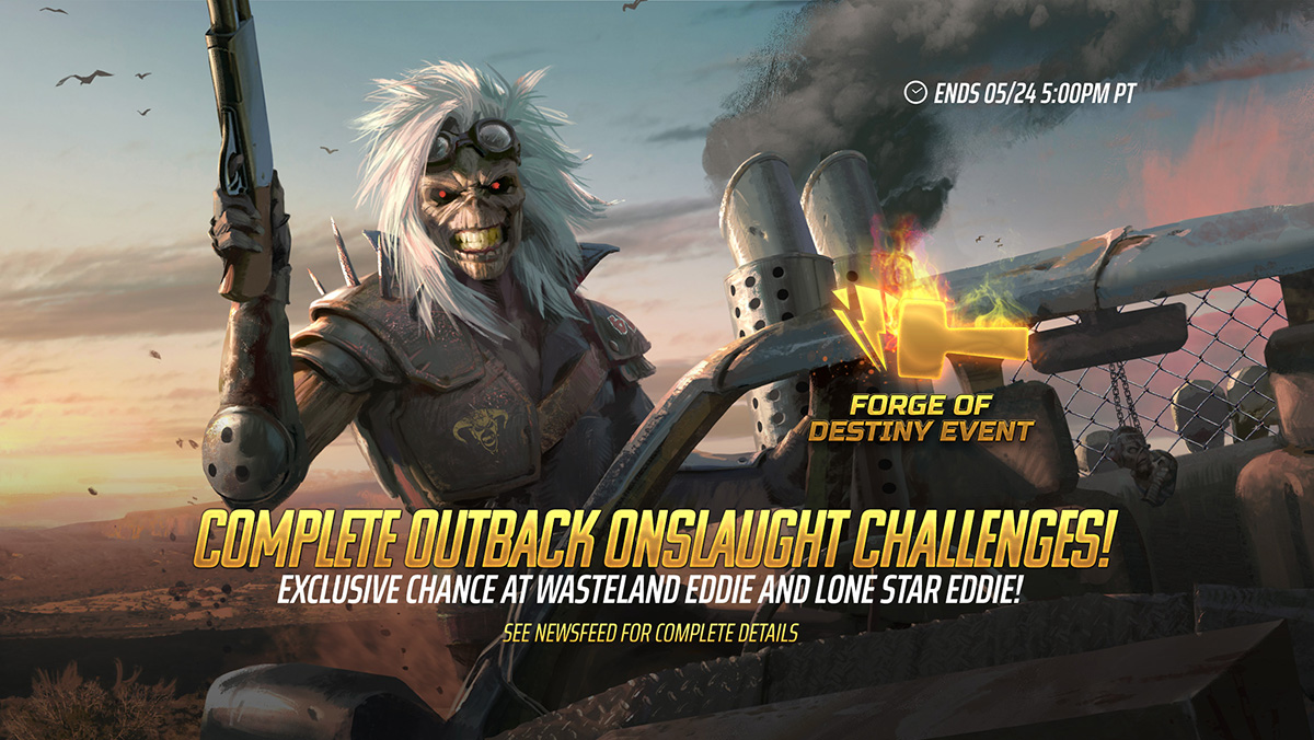 Name:  Outback-Onslaught-Event-Interstitials_1200X676_EN.jpg Views: 509 Size:  317.7 KB