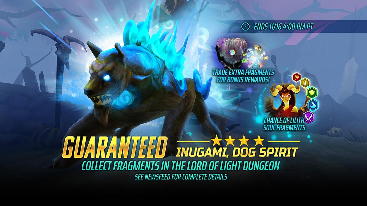 Name:  Inugami-Dog-Spirit-Event-Interstitials_1200x676_EN.jpg Views: 336 Size:  302.4 KB