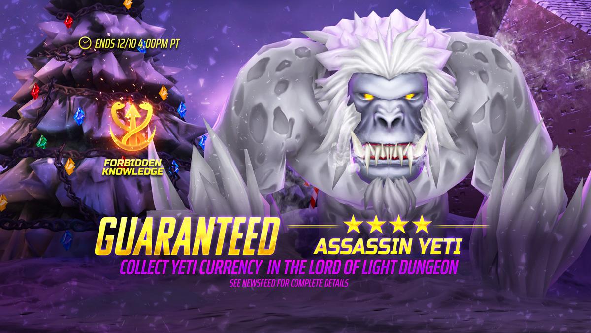 Name:  Assassin-Yeti-1200x676-EN.jpg Views: 306 Size:  327.9 KB