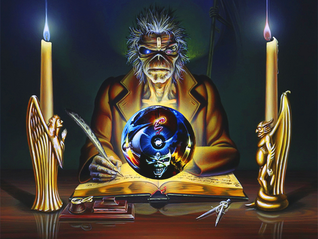 Name:  clairvoyant_18_ironmaidenwallpaper.jpg