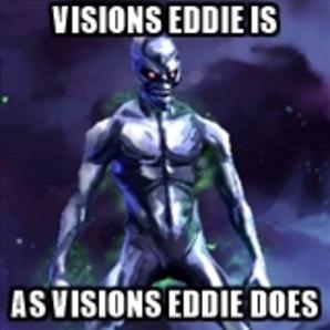 Name:  visionsis.jpg Views: 100 Size:  28.2 KB