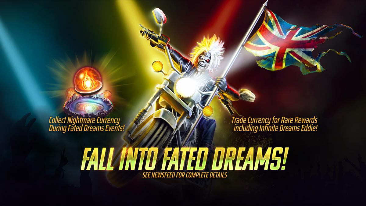 Name:  Fated-Dreams-1200x676-EN.jpg Views: 471 Size:  266.2 KB