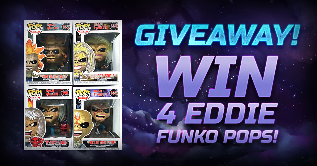 Name:  Giveaway-Eddie-Funko-Pops.png