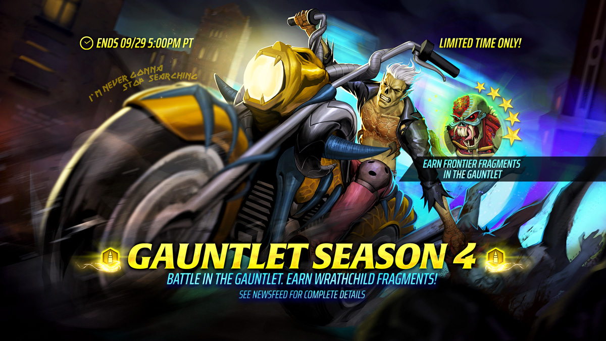 Name:  Gauntlet-Season-4-1200x676-EN.jpg Views: 1053 Size:  316.1 KB