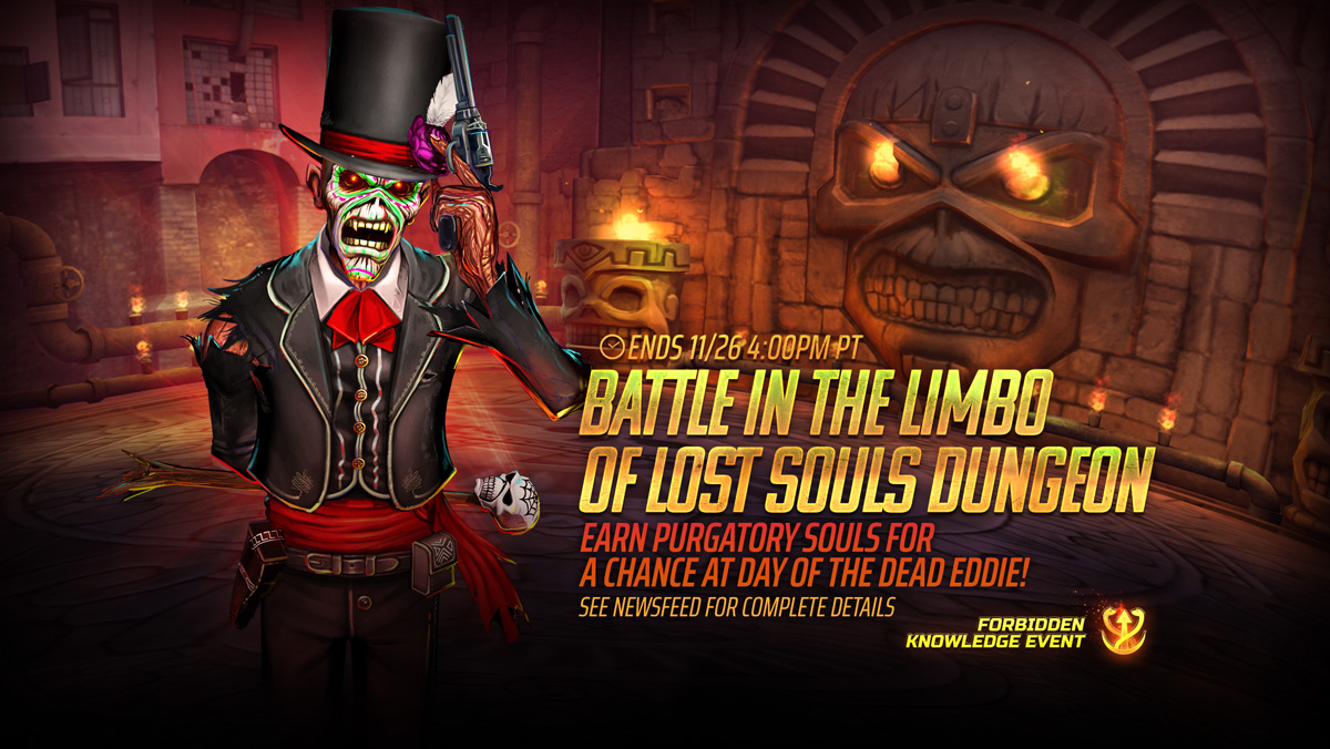 Name:  Limbo-of-Lost-Souls-1200x676-EN.jpg Views: 937 Size:  321.8 KB