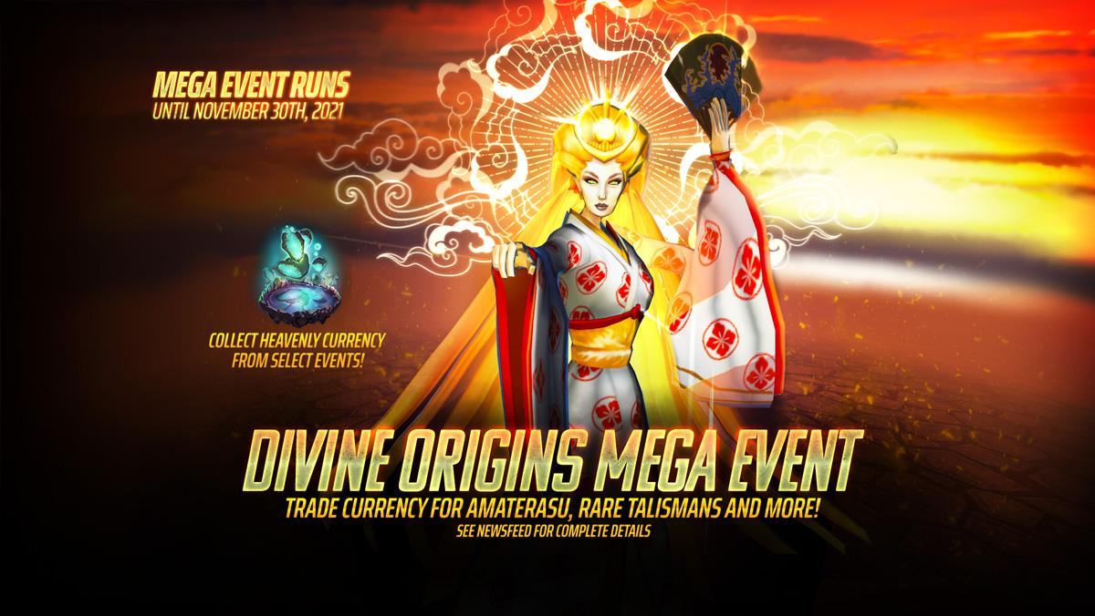 Name:  Divine-Origins-1200x676-EN.jpg Views: 517 Size:  302.1 KB
