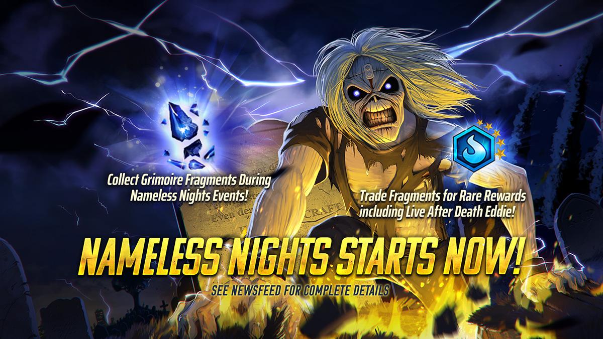 Name:  Nameless-Nights-Month-Event_1200x676_EN.jpg Views: 617 Size:  408.9 KB