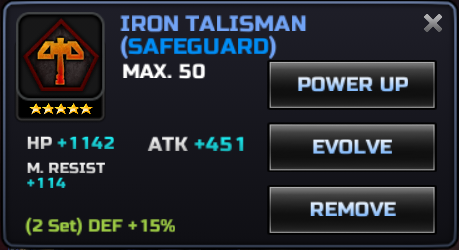 Name:  Iron_Safegaurd.png Views: 1184 Size:  75.1 KB