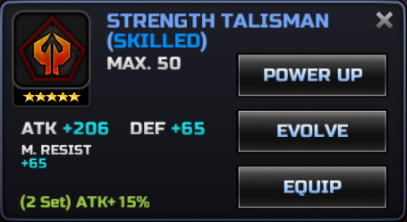 Name:  Strength_Skilled.png Views: 1168 Size:  75.2 KB