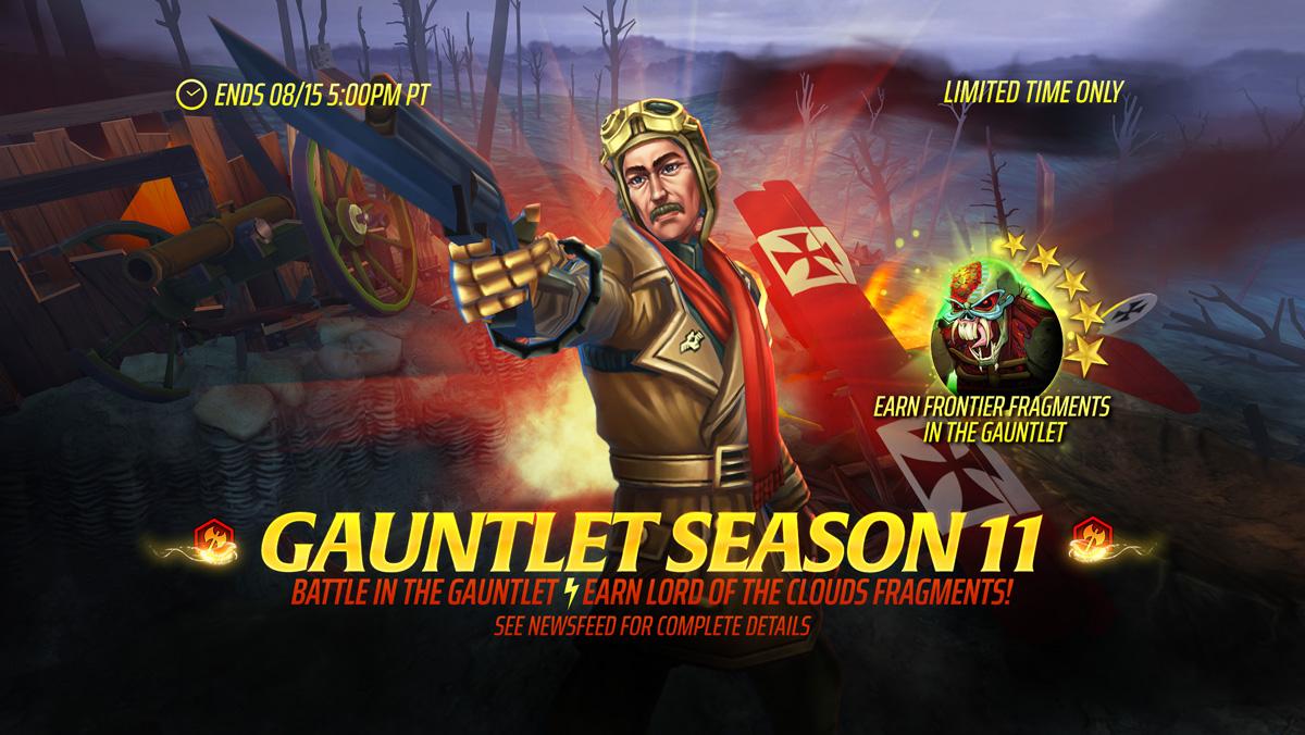 Name:  Gauntlet-Season-11-1200x676-EN.jpg Views: 144 Size:  298.5 KB
