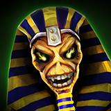 Name:  Pharaoh_Eddie.png Views: 980 Size:  51.4 KB