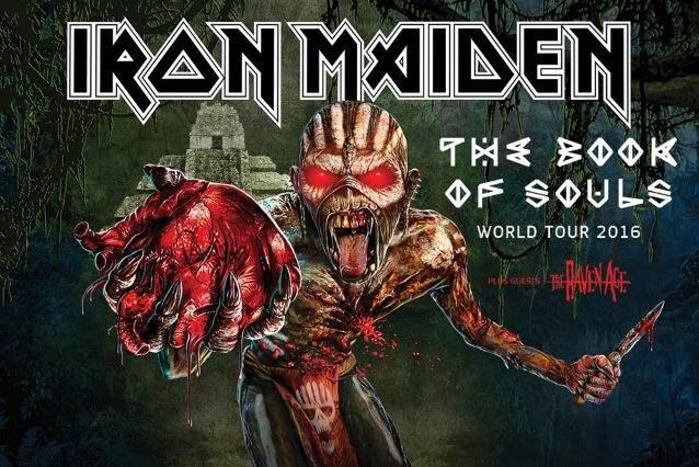 Name:  ironmaidenworldtour2015poster.jpg Views: 194 Size:  66.3 KB