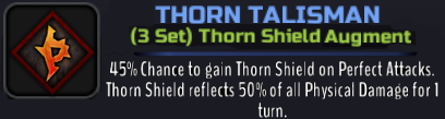 Name:  W_Thorn.png Views: 3453 Size:  42.1 KB