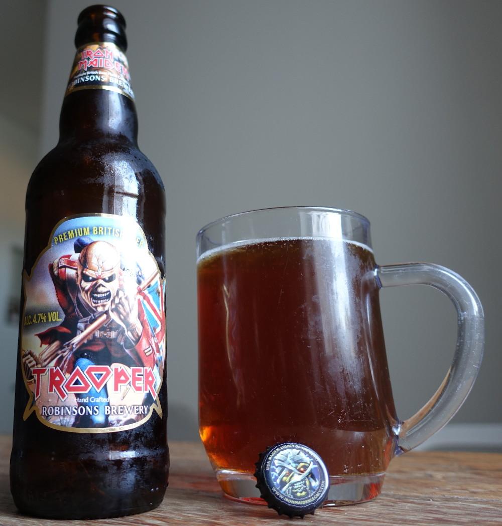 Name:  trooper-beer.JPG Views: 102 Size:  228.1 KB