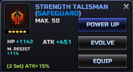 Name:  Strength_Safeguard.png Views: 1256 Size:  78.3 KB