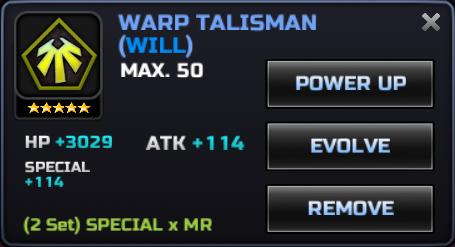 Name:  Warp_Will.png Views: 1209 Size:  73.4 KB