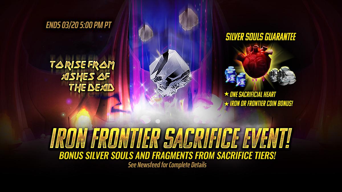 Name:  Iron-Frontier.jpg Views: 448 Size:  308.3 KB