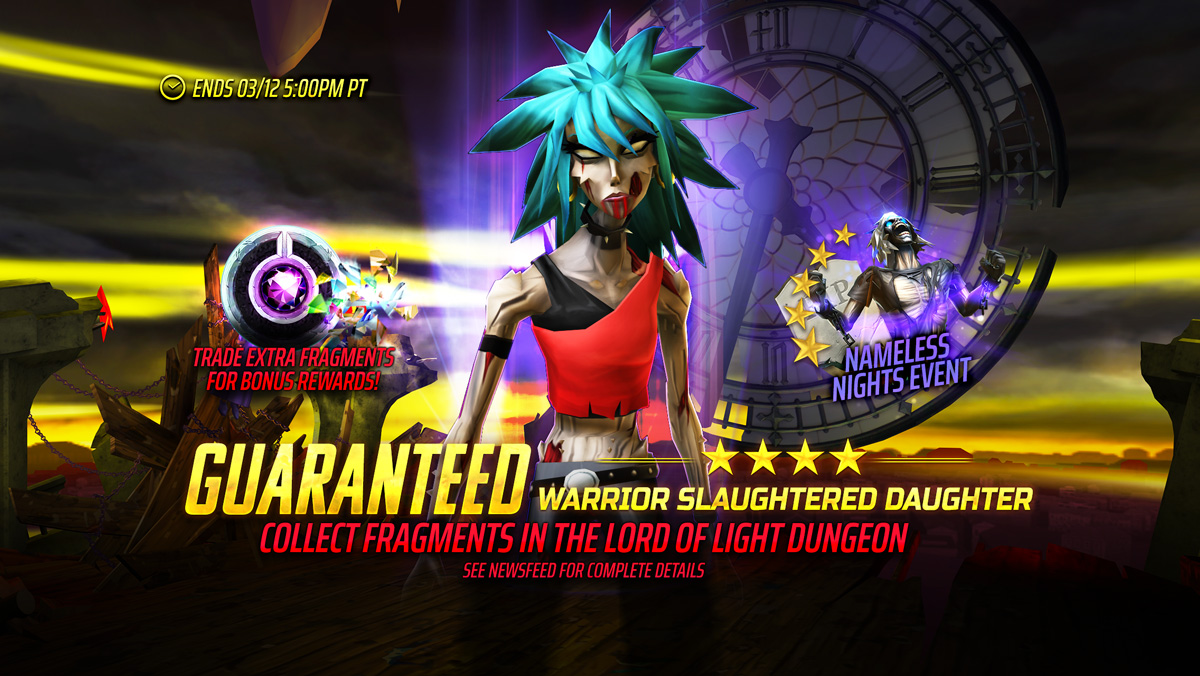 Name:  Slaughtered-Daughter-1200x676-EN.jpg Views: 415 Size:  326.1 KB