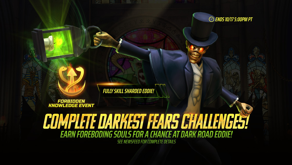 Name:  Darkest-Fears-1200x676-EN.jpg Views: 636 Size:  255.2 KB