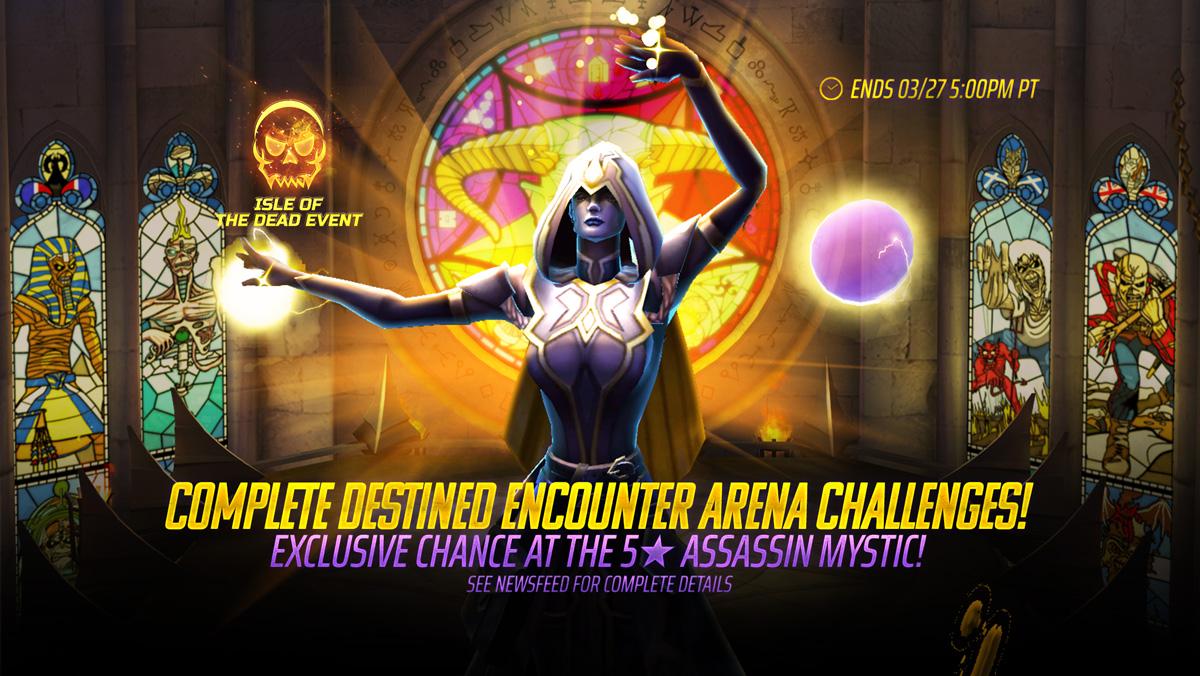 Name:  Destined-Encounter-1200x676-EN.jpg Views: 348 Size:  351.5 KB