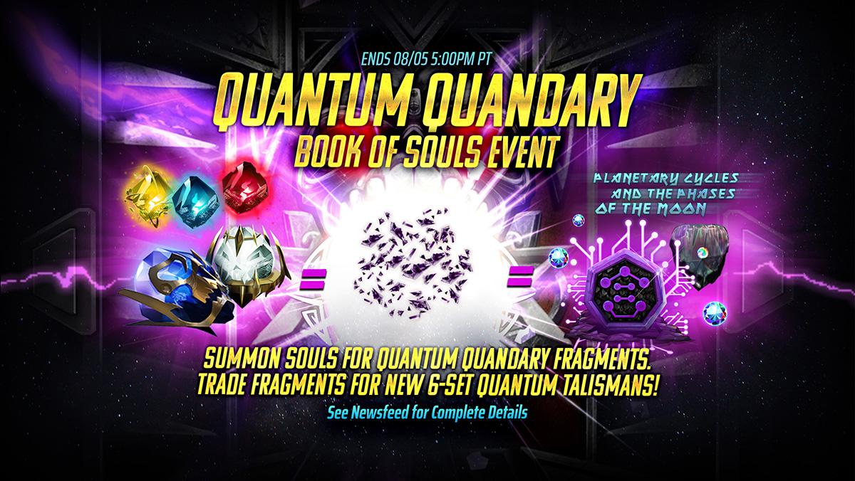 Name:  Quantum-Quandary-Event_1200x676_EN.jpg Views: 766 Size:  392.8 KB