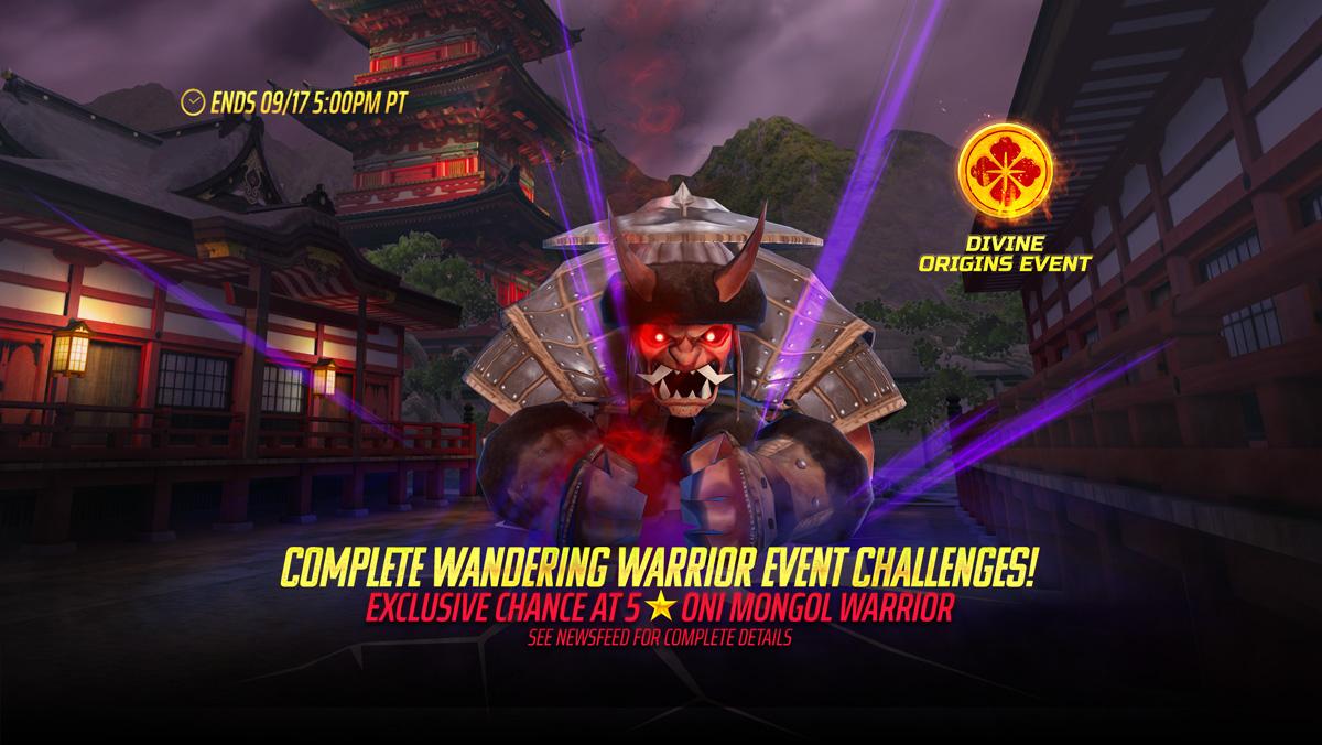 Name:  Wandering-Warrior-1200x676-EN.jpg Views: 141 Size:  274.8 KB
