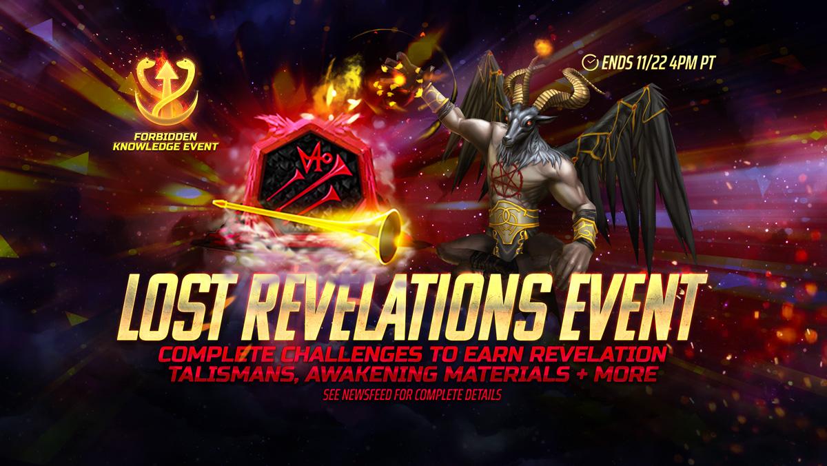 Name:  Lost-Revelations-1200x676-EN.jpg Views: 378 Size:  323.7 KB