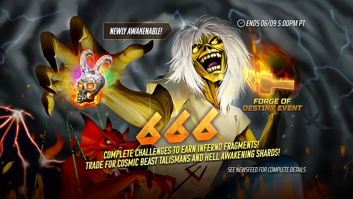 Name:  666-Event-Interstitials_1200x676_EN.jpg Views: 477 Size:  343.3 KB